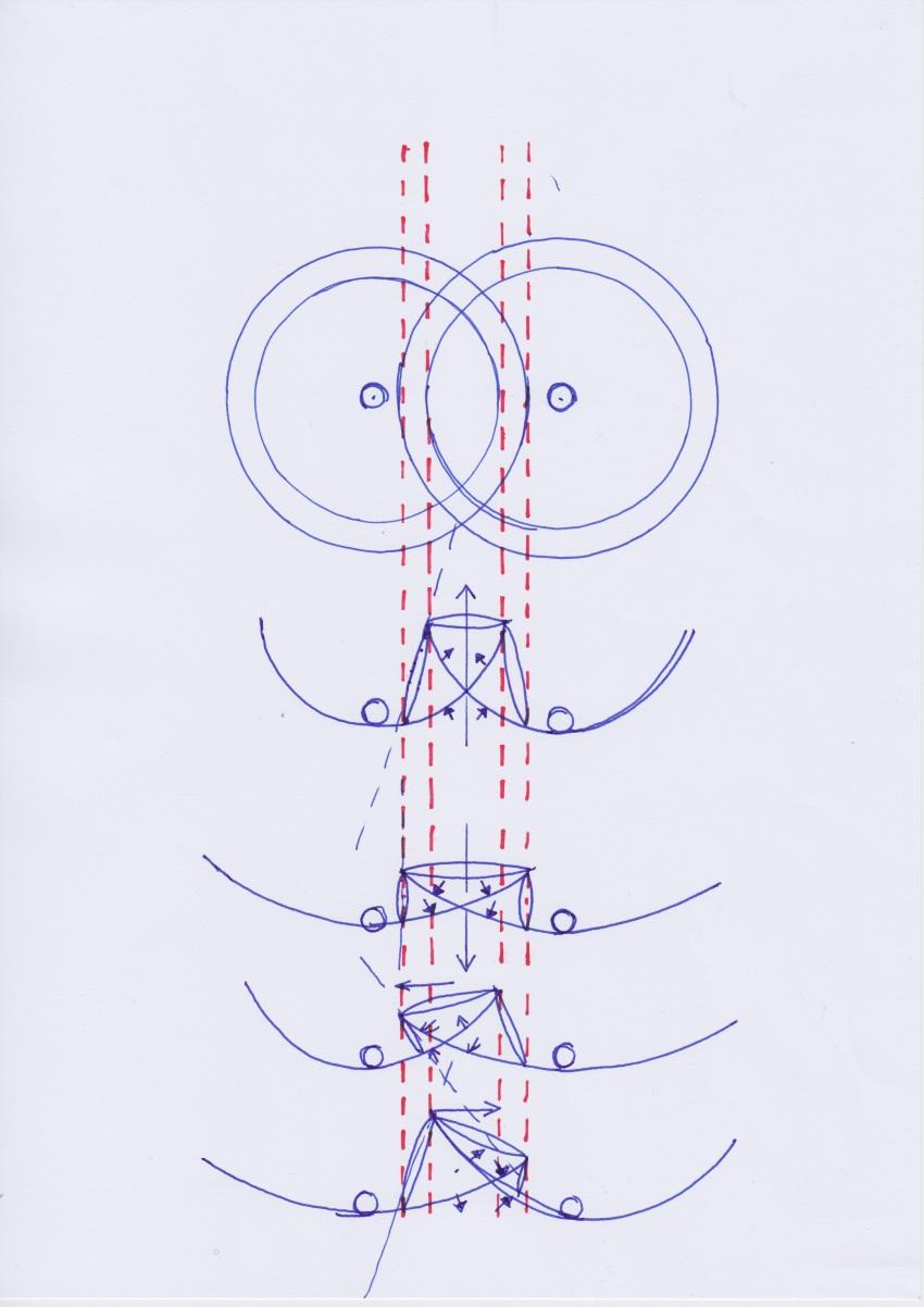 Solar_Sistem_1