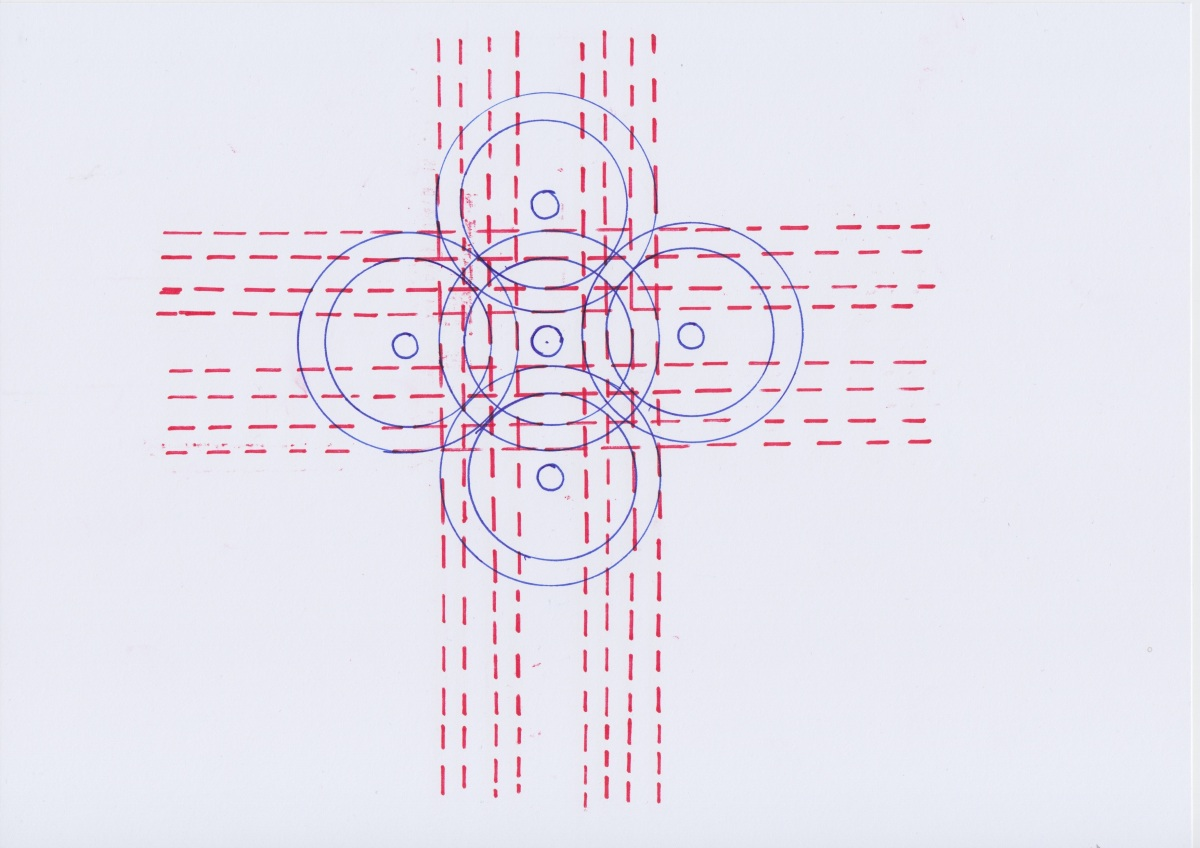 Solar_Sistem_2