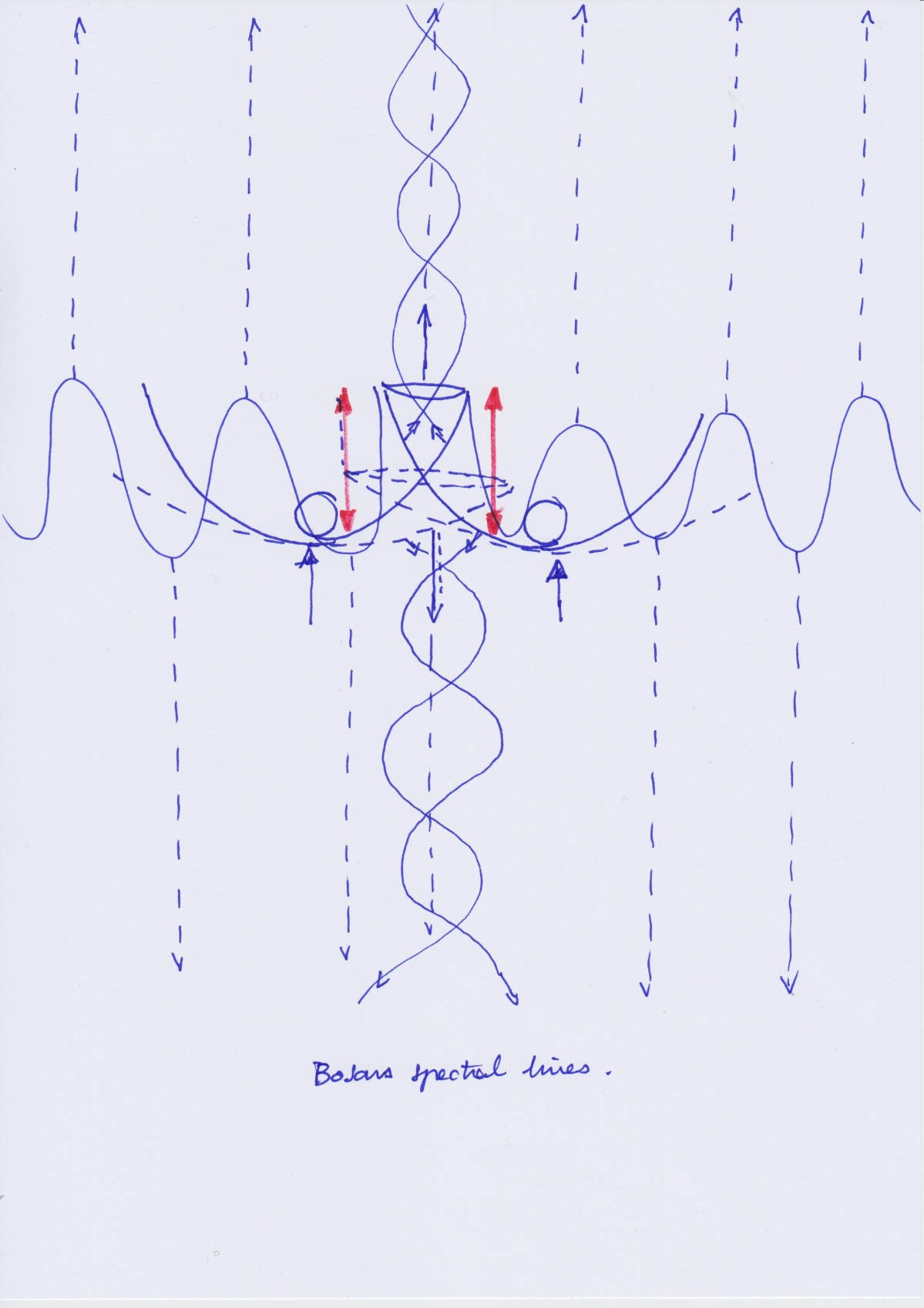 Spectral_Lines_Bosons