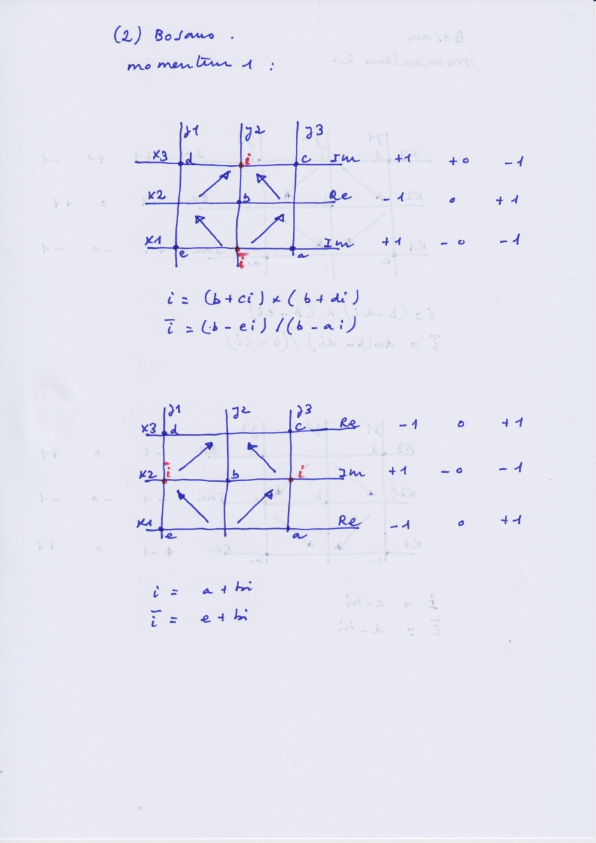 Relativistic_Complex_Numbers_BA