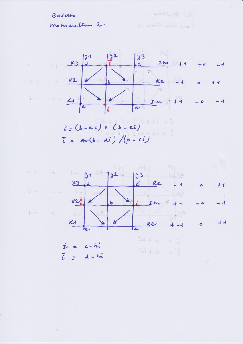 Relativistic_Complex_Numbers_BB
