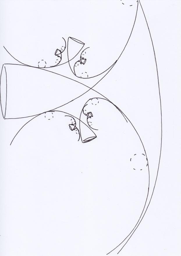 Spiral_structure