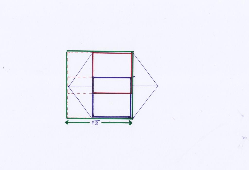 cuadrado_5