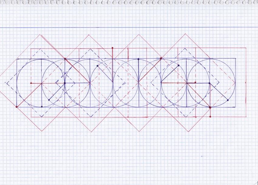 cuadratura_circulo_1