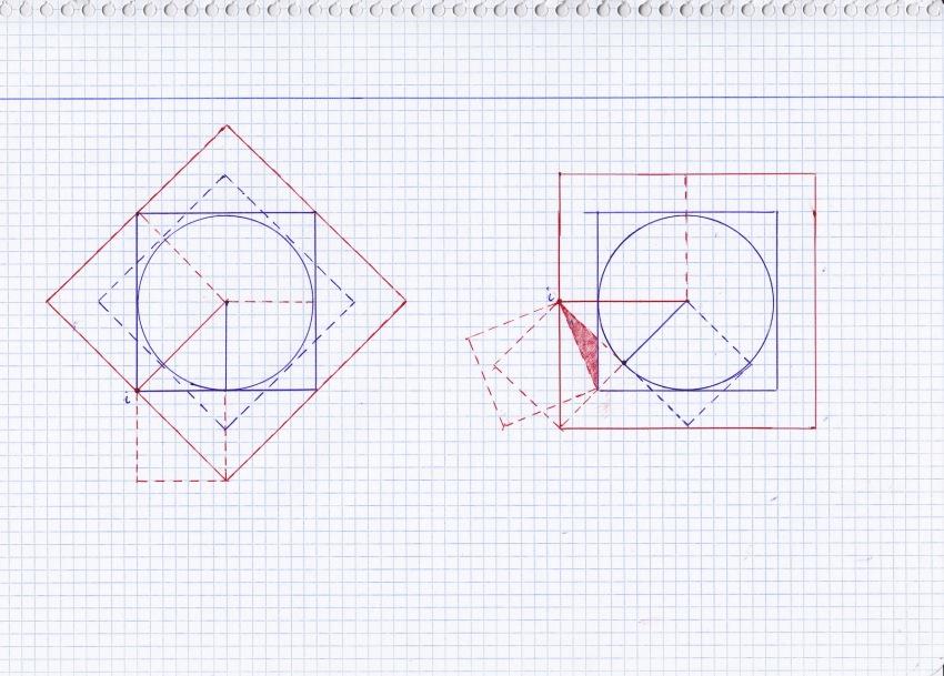 square_areas