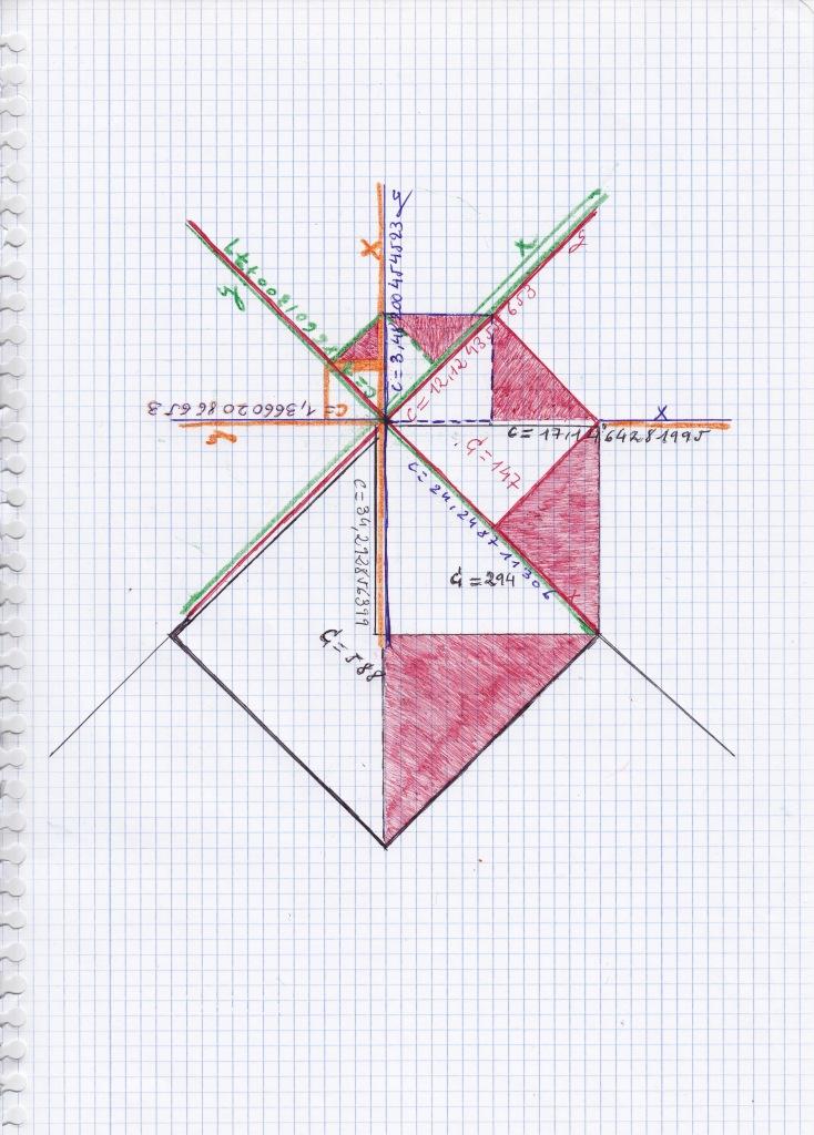 Squares_0001