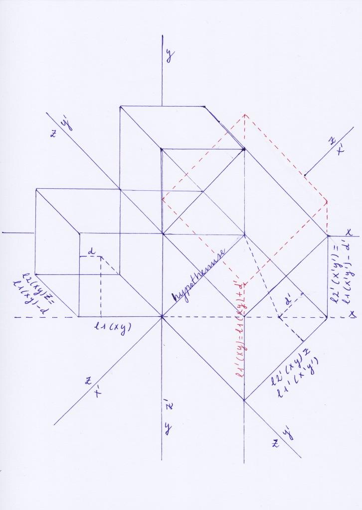 Cubos_Fermat_0002