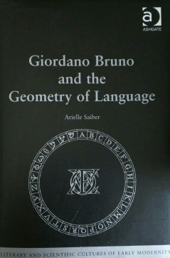 Giordano_Bruno_Geometry_og_Language_IMG_20150619_170549