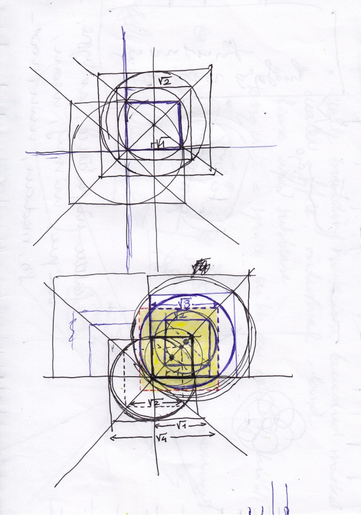 Pi_Square_IMG
