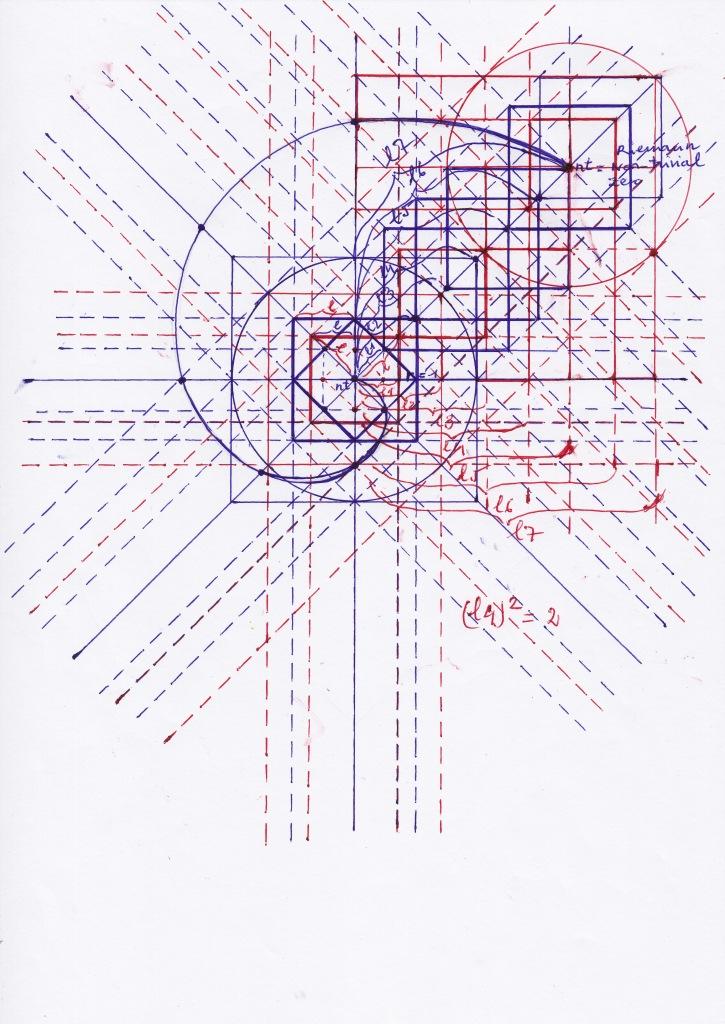 Spiral_IMG