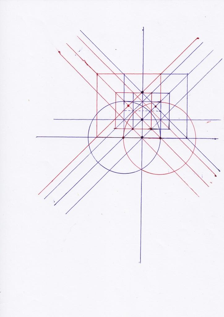 Symmetry_2
