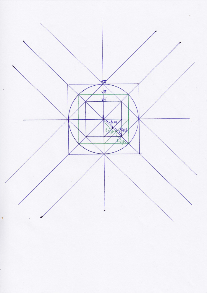 centers_symmetry_11