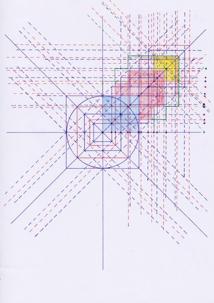 CircumferenceIMG