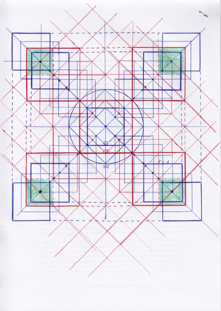PythagoreanT_0001