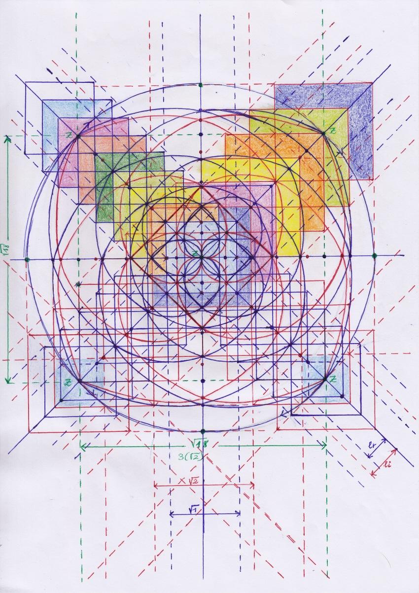 Riemann_Functions