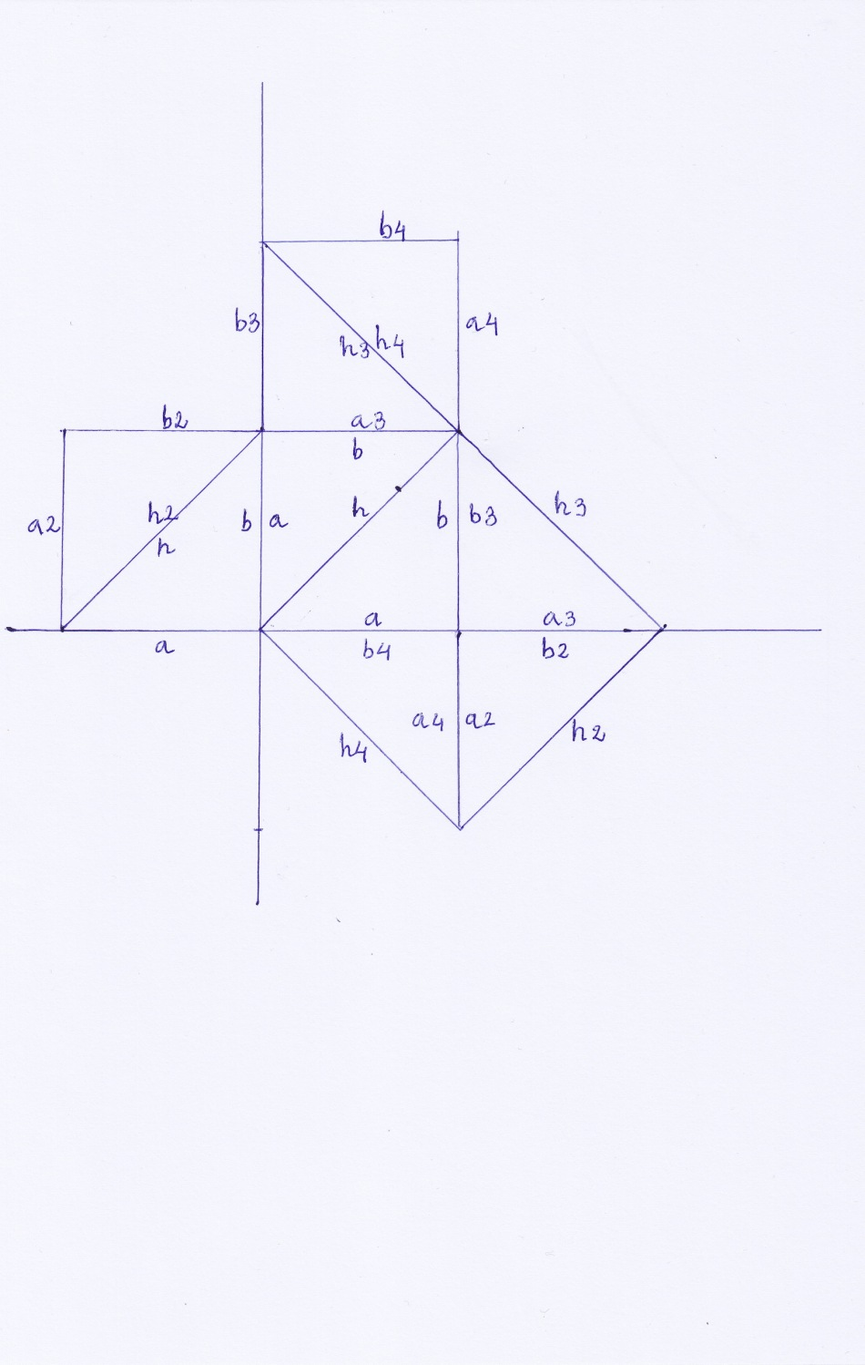pythagorean_triangles_0001