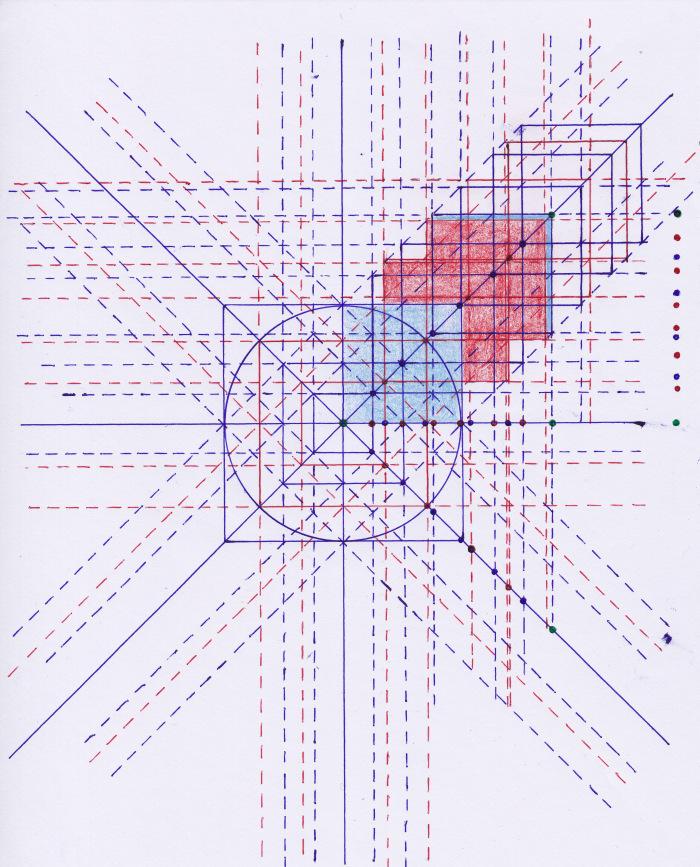squaring_circle1