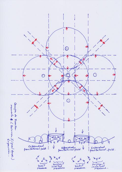 campos_fuerza_bosones_1