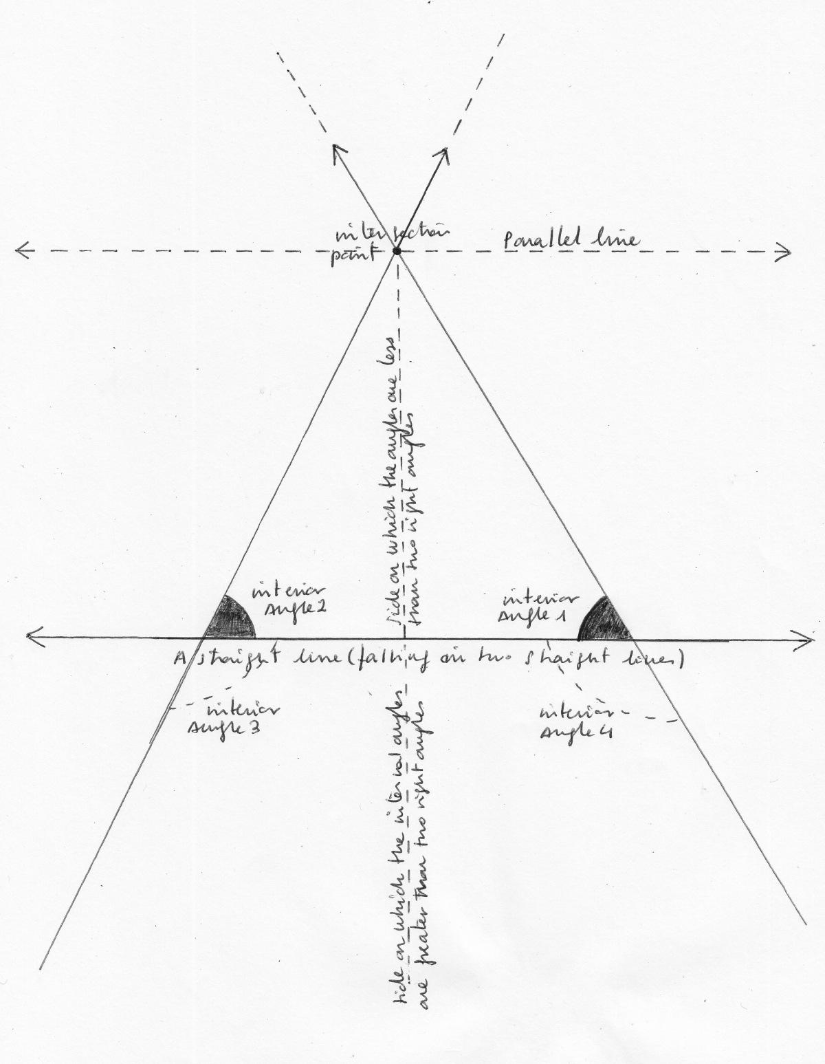 euclid_5img