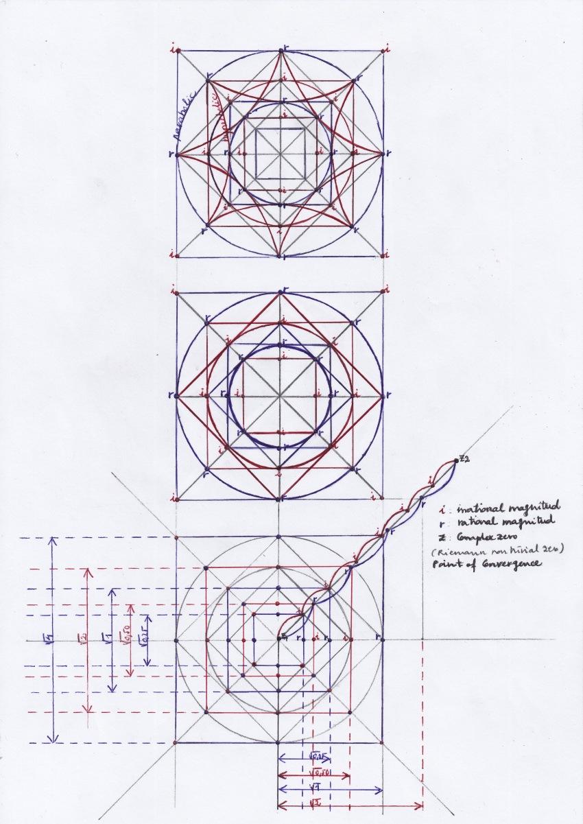 geometry_phimg