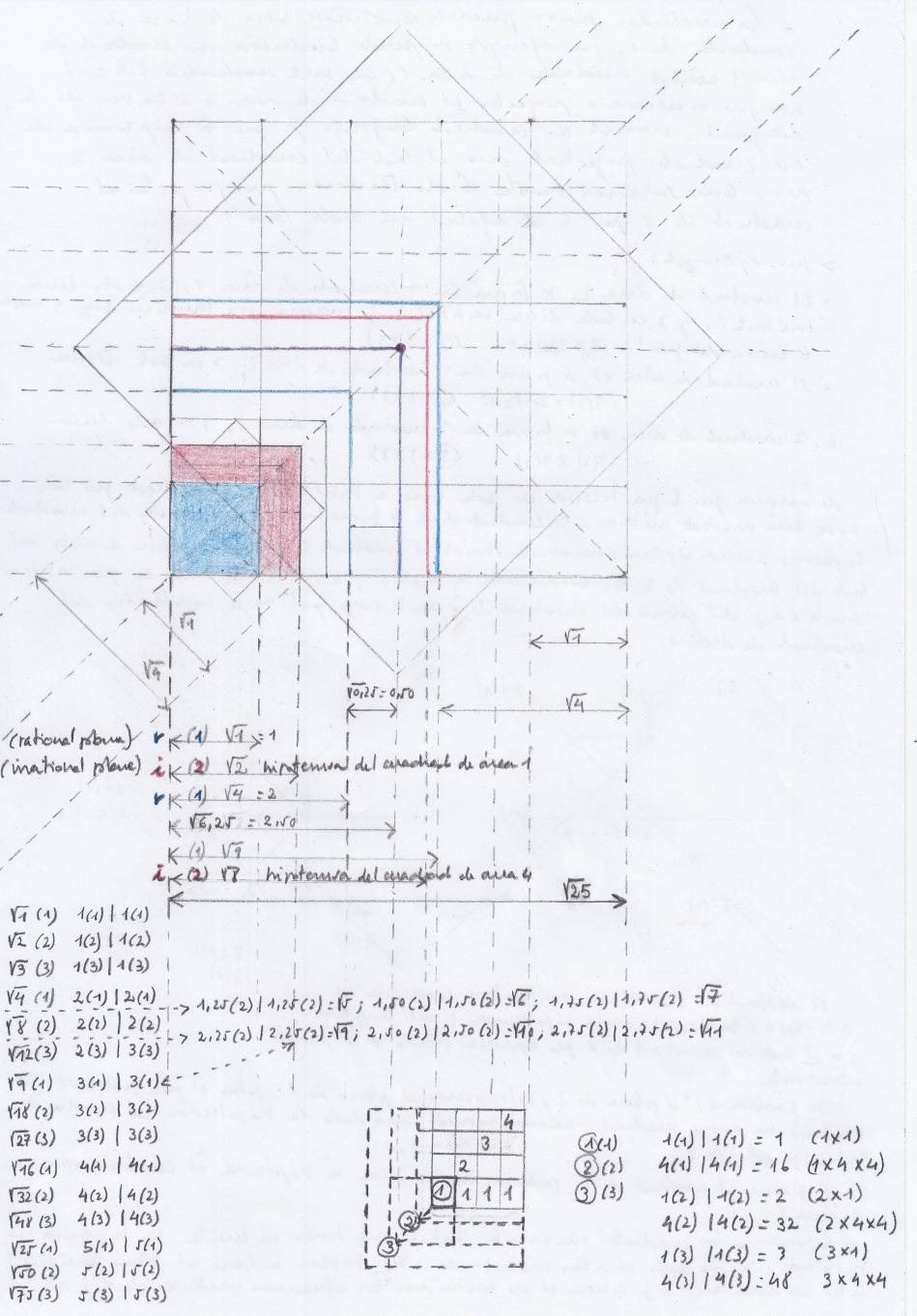 planos1_0002